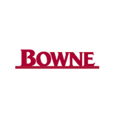 Bowne Global Solutions